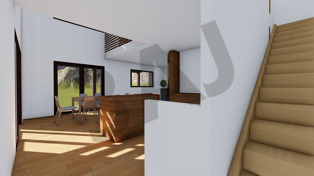 Villa RJ01