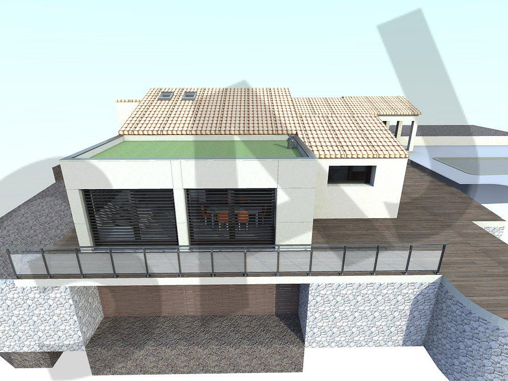 Ext-Villa-T01