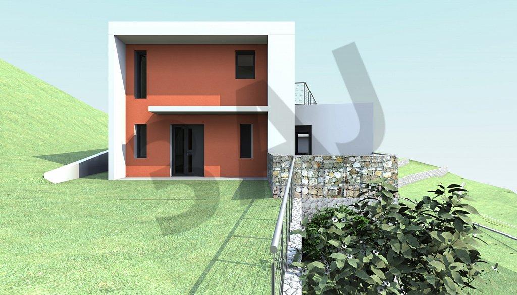 Villa-ST01