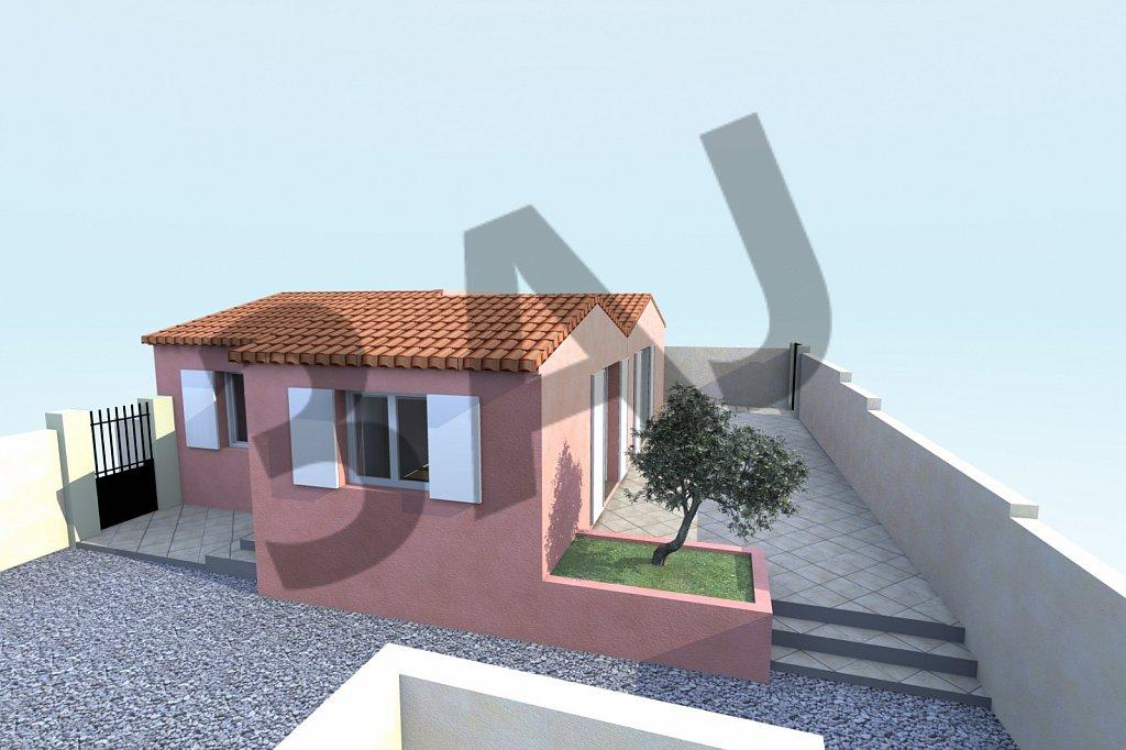 Ext-Villa-CH01-4.jpg